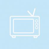 TV-Appliance