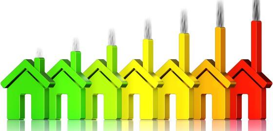 Benefits-of-Smart-Meters