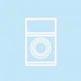 Washing-Machines-Smart-Meters