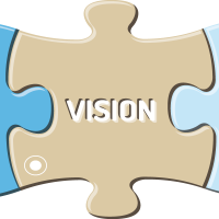 About-us-Vision-&-Values-SureMountain-Construction-property-maintenance-&-energy-saving