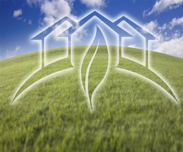Better-Energy-Home-Scheme-construction-project-managment-energy-saving-and-property-maintenance-SureMountain