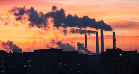 Environmental-Approach-Emissions-SureMountain-Construction-Property-Maintenance-and-energy-saving