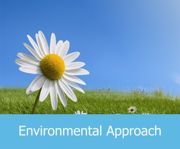 Environmental-Approach-policies-&-Process