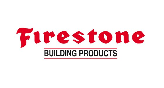 Firestone-Building-products-SureMountain-Construction-Property-Maintenance-and-energy-saving
