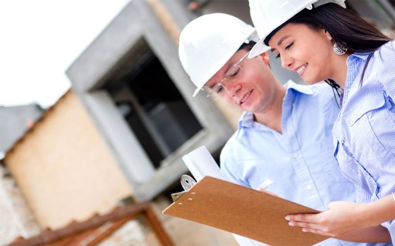 Health-&-Safety-Priority-SureMountain-Construction-Property-Maintenance-and-energy-saving
