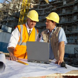 Health-&-Safety-Priority-on-site-SureMountain-Construction-Property-Maintenance-and-energy-saving