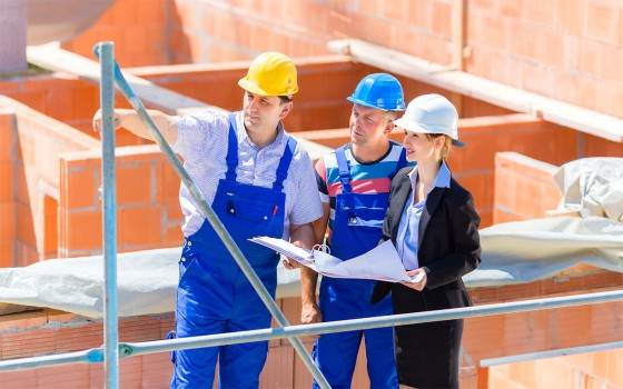 Health-&-Safety-Safety-customer-safety--SureMountain-Construction-Property-Maintenance-and-energy-saving