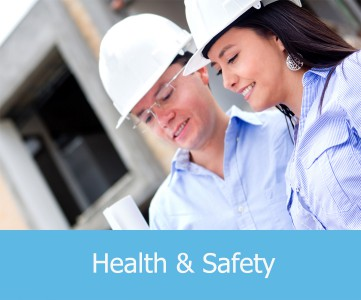 Health-&-Safety-policies-&-Process