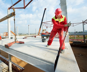 Insulation-services-Soffit-Slab-Insulation-construction-project-managment-energy-saving-and-property-maintenance