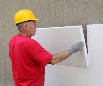 Insulation-services-external-wall-construction-project-managment-energy-saving-and-property-maintenance
