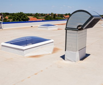 Insulation-services-flat-roof-Insulation-construction-project-managment-energy-saving-and-property-maintenance
