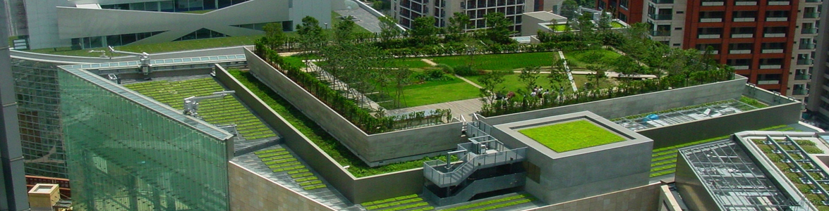 Insulation-services-green-roofs-construction-project-managment-energy-saving-and-property-maintenance