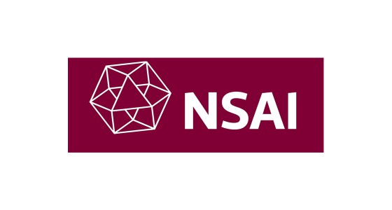 NSAI-Building-products-SureMountain-Construction-Property-Maintenance-and-energy-saving