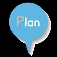 Quality-Control-Plan-SureMountain-Construction-Property-Maintenance-and-energy-saving