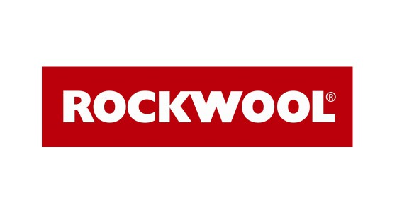 Rockwool-Building-products-SureMountain-Construction-Property-Maintenance-and-energy-saving