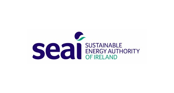 SEAI-Building-products-SureMountain-Construction-Property-Maintenance-and-energy-saving