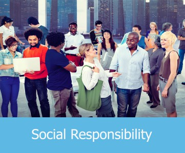 Social-Responsibility-policies-&-Process