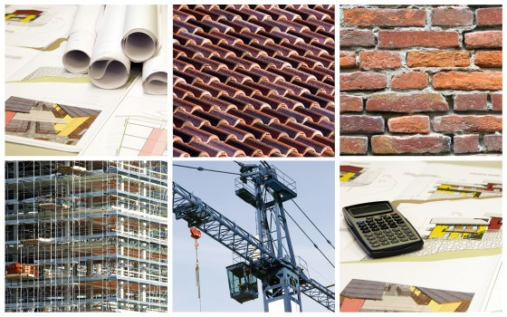 about-us various-construction-project-managment-energy-saving-and-property-maintenance