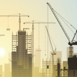 construction-management-solutions