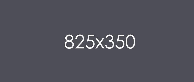 example-image-825x350